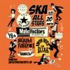 Ska All Stars
