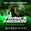 Trancemission Summer Magic
