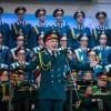 Ансамбль песни и пляски им. А.В.Александрова