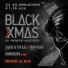 Don Diablo @ Black X-mas
