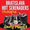Рождественский концерт Bratislava Hot Serenades
