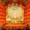 Шедевры великих композиторов. Чайковский, Бетховен