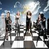 От рока до классики. Ozzy Osbourne, Led Zeppelin, Nirvana, Вивальди, Бах. Группа Classic girls