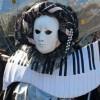 Фортепианный карнавал