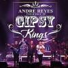 Gipsy Kings – Tour Gipsy Unidos