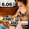 Jonny Lang (Джонни Лэнг) – Signs