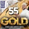 """Филипп Киркоров «New Project """"Я+R"""" Второе Я»!"""