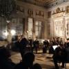 Фестиваль Камерный оркестр Kremlin в Усадьбе Кусково