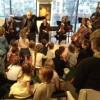 Детский концерт из цикла Смотри и Слушай