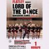 LORD OF THE DANCE 20 лет. Юбилейный Тур