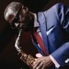Марк Гросс и его джаз-квартет (США)