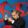 Безумные танцы с Фабио Мастранджело