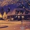 Рождественские вечера у органа. Вивальди, Бах, Корелли