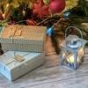 Рождественские вечера у органа. Популярная классика