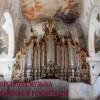 Органная музыка Барокко и Романтиков