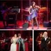 A.Vivaldi, Deep Purple, Queen, Led Zeppelin, Ozzy Osbourne, Nirvana в проекте LEONARDA, Opera XXI