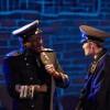 Нью-Йорк. 80-е. Мы!