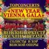 New year vienna gala. Новогодний концерт в Вене