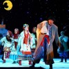 Ночь перед Рождеством - Камерный музыкальный театр Эль Арт