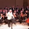 Пасхальный концерт «Opera-Gala»