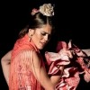 Звезды фламенко: Патрисия Герреро (Испания)