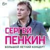 Сергей Пенкин. Музыкальная терапия