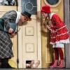 Пеппи-Длинныйчулок - Московский театр юного актера