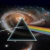 Мультимедийное шоу! The WALL (Стена) и великие хиты Пинк Флойд