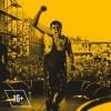 План Ломоносова - С ДнюХОЙ! Большой осенний концерт