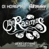 THE RASMUS. Юбилейный тур Dead Letters