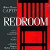 REDROOM — Театр Событие