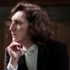 ФРИДЕРИК ШОПЕН. Рэм УРАСИН (фортепиано)