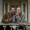 Ревизор — Театр Табакова