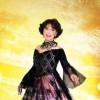 Концерт программа лауреатов конкурса Романсиада