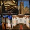 Шедевры органной музыки и блистательные итальянские арии