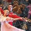 Балет Щелкунчик (Москонцерт)