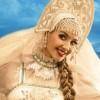Сказка о царе Салтане. Камерный театр Эль Арт