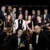 Концерт оркестра Столичный джаз