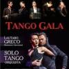 Tango Gala