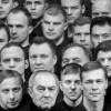 В окопах Сталинграда — МХТ Чехова
