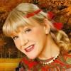 Жанна Бичевская. Любимые песни и романсы