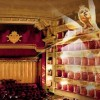 Золотой век русского балета