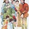 М.Зощенко. «Рассказы для детей»
