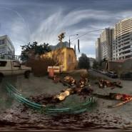 Выставка «Постреальность» фотографии