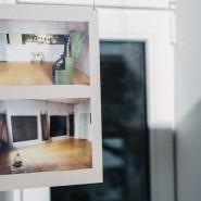 Выставка «Пересветов переулок. Разбор архива» фотографии