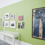 Выставка «Отоваренная мечта» фотографии