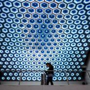 Центр современного искусства «Марс» фотографии