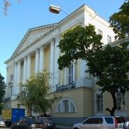 Музей-заповедник «Лефортово» фотографии