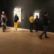 Выставка «Войти в историю» фотографии