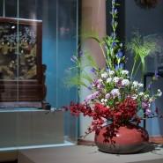 Выставка «Японский коллекционер Сюдо Садаму» фотографии